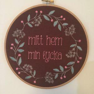 18-027 mitt hem 8x8 embroidery design